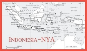 Indonesia-NYA