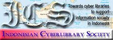 The Indonesian CyberLibrary Society