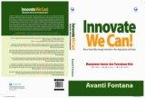 Innovate We Can!