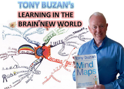 Learning In The Brain New World