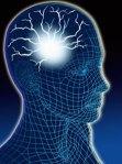 brainlightning